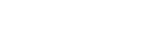 Mr Todiwala - In The City